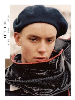Otto   14420310