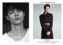 BRANKOS-022   15555836