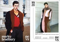 marley bradbury   4148471