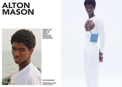 Alton Mason   55109331