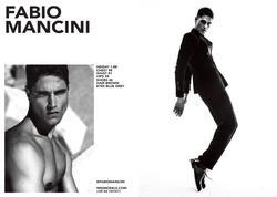 Fabio Mancini   91944975