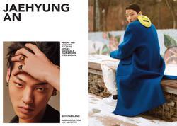 Jaehyung An   578455