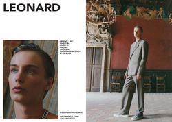 Leonard   31114183