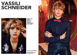 Vassili Schneider   92472560