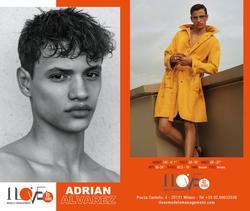AdrianAlvarez   88001601