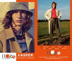 CasperPlantinga   51537592