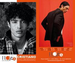 CristianoPalmerini   19439591