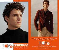 FedericoNovello   8892881
