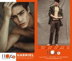 GabrielGoulart   24229438