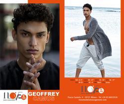 GeoffreyCamus   6390935