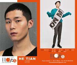 He-TianDe   93145821