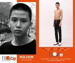 HoJungSong   2548978