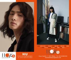 HuTingwei   54099463