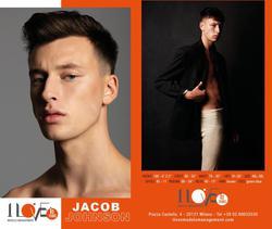 JacobJohnson   60362082