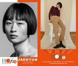 JaehyunJung   51699188
