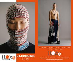 JaeseungKim   44315369