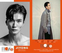 JiyongShin   67325614