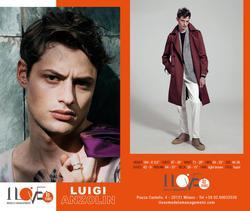 LuigiAnzolin   14576498