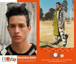 MagdalenoDelgano   77909613