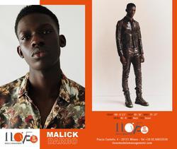 MalickDarbo   61699895