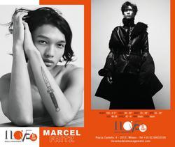 MarcelFritz   33742904