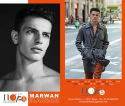 MarwanElanbari   14443649