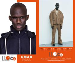 OmarFall   91996733