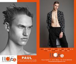 PaulFrancois   22256900