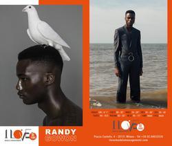 RandyGowon   49479427