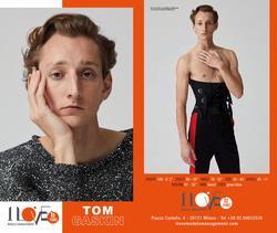 TomGaskin   98209556