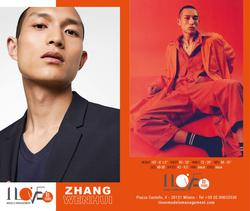 ZhangWenhui   61802121