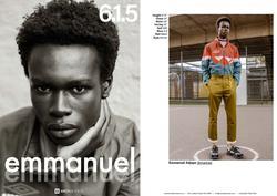 Emmanuel   80298615