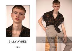 BILLY   71081127