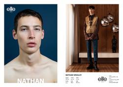NATHAN   99241169