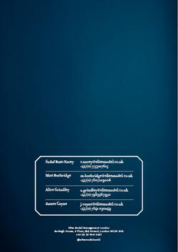 BACK COVER    45405293