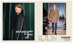 Antoine D   83423996