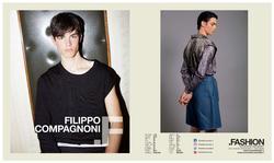 Filippo Compagnoni   60308178