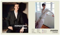 Honza   84105977