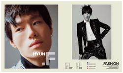 Hyun   34383635