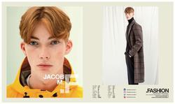 Jacob M   95726970