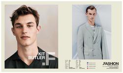 Kit Butler   84058593