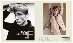 Max Legger   49057867