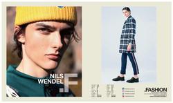 Nils Wendel   57015050