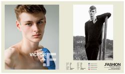 Victor A   67265347