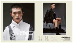Yang Xi Zhen   62044698