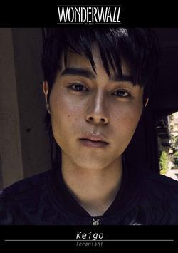 Keigo Teranishi   24522024