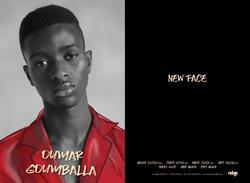 Oumar Goumballa   841363