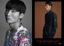 Jung Dae Hyun   50929873