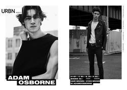 Adam Osborne   78416490