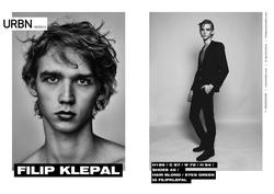 Filip Klepal   57908019